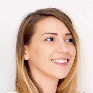Ema Zyka