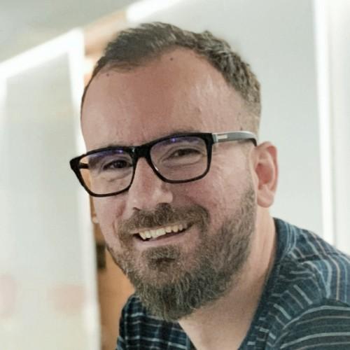 Christos Tzirtzilakis