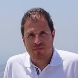 Emmanouel Michailidis