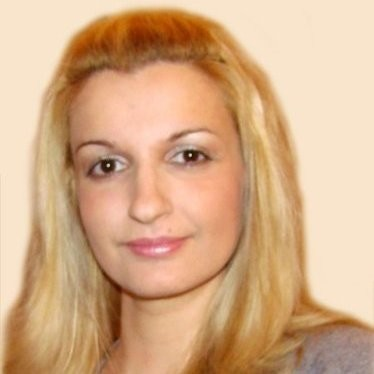 Julie Simou