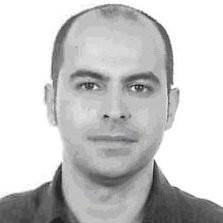 Spiros Chountasis