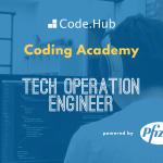 Code.Hub